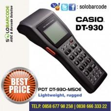 CASIO DT-930