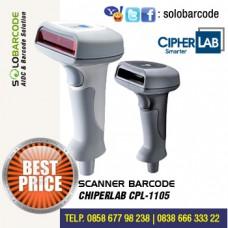 Scanner  CPL 1105