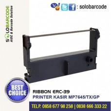 Ribbon ERC39 - MP7645/TX/GP/SAMSUNG