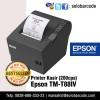 Epson TM-T88IV