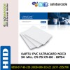 Kartu PVC Noco Ultracard