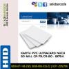 Kartu PVC Noco Ultracard