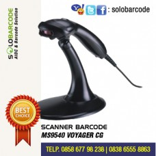 Scanner  MS9540 VOYAGER CG