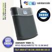 RFID OMNIKEY® 5321CL USB