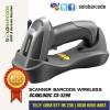 Scanner Wireless Scanlogic CS-3290