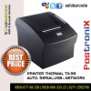 Printer Thermal Postronix TX-99