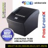 Printer Postronix TX-88
