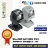 Scanner Barcode Magellan1100i