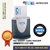 RFID OMNIKEY® 3121 USB