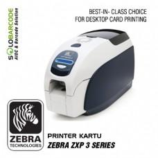 Printer ZXP Series 3™