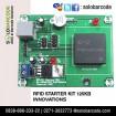 RFID Starter Kit