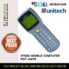 PDT Unitech HT630