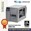 Printer Barcode ZEBRA S4M